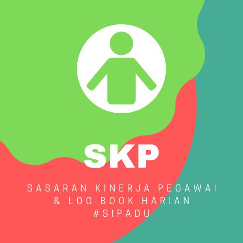 SKP Online